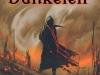 Dunkelelf_Galerie