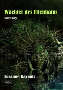 Wächter_des_Elfenhains-cover