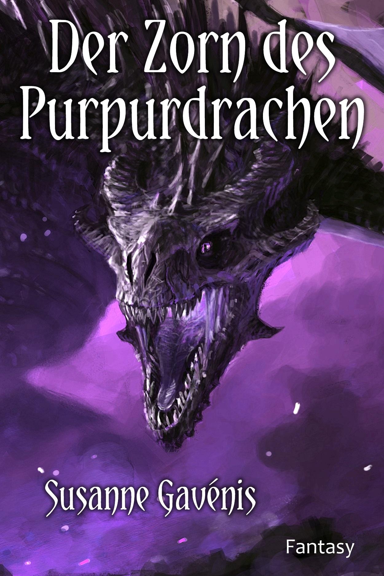 Drachenzorn_Cover_TB_Final