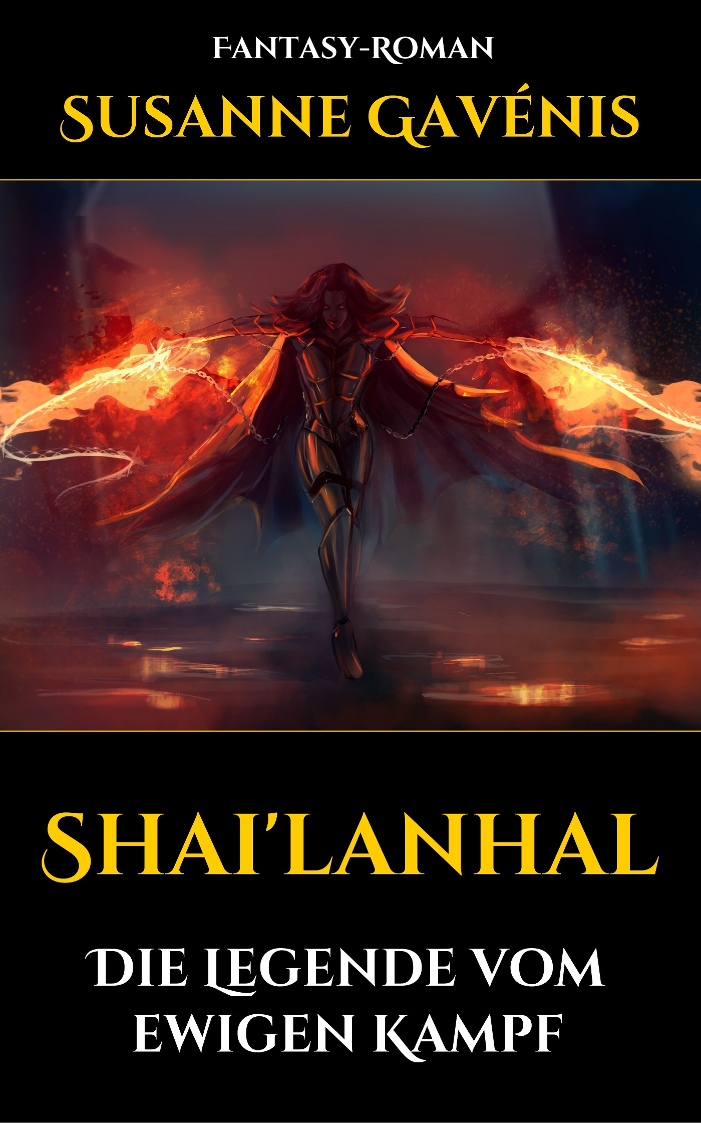 Shailanhal_Galerie