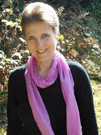 Susanne Gavénis